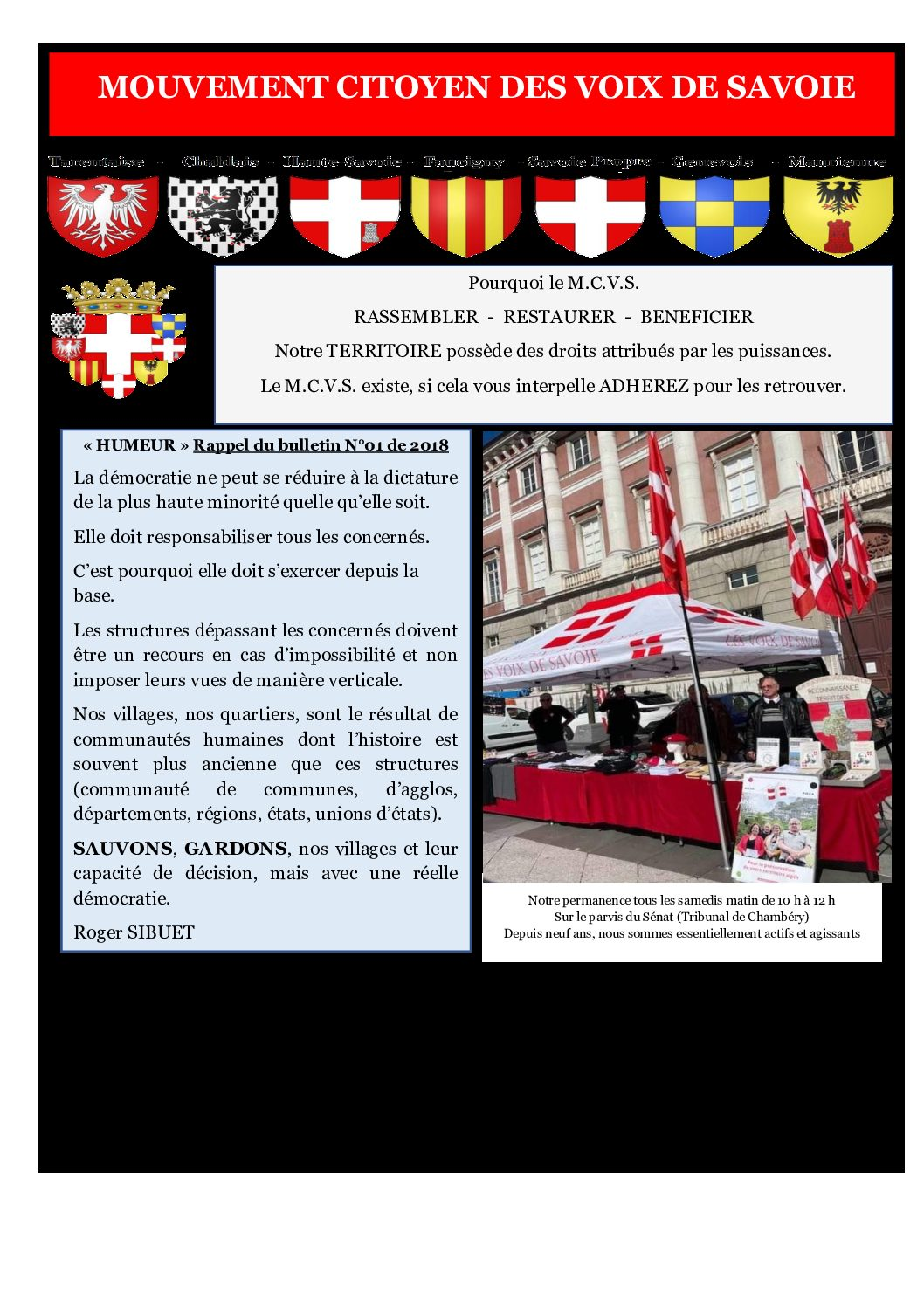 Bulletin15